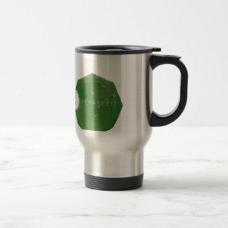 Images (9) Umbrella Pepaseed Travel Mug