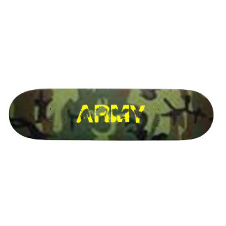 images, ARMY Skate Board Deck