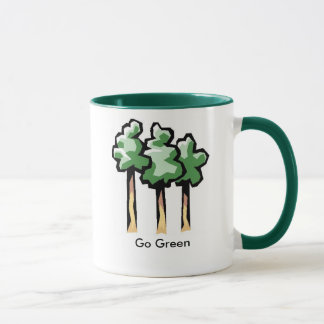 images, Go Green
