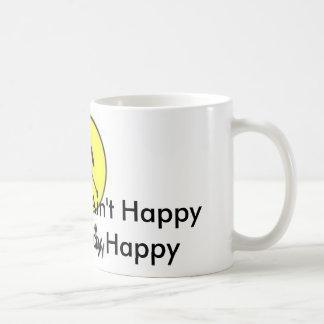 images, If Grandma Ain't Happy Ain't Nobody Happy Coffee Mug