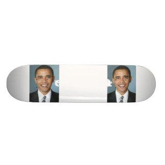 images, images, OBAMA Skateboard Decks