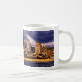 Images of Canada for mug