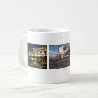Images of Downtown Ocala Coffee Mug