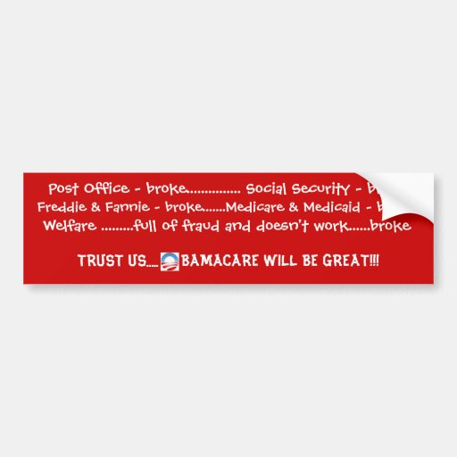 images, Post Office - broke............... Soci... Bumper Stickers