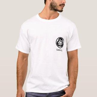 images, SAN-SU T-Shirt