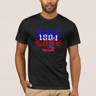 images, ZOE, LIFE, 1804 T-Shirt