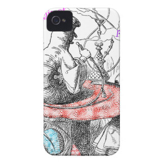 Imagination is the only weapon in the war... iPhone 4 covers
