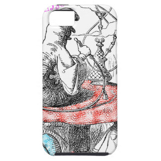 Imagination is the only weapon in the war... iPhone 5 covers