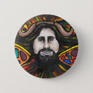 Imaginative RMS button