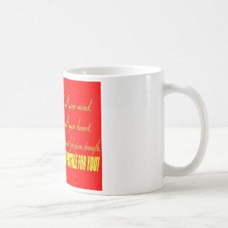 Imagine, Believe, Achieve Mug