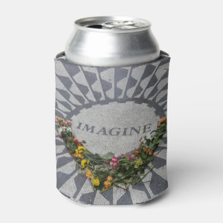 Imagine Can Cooler
