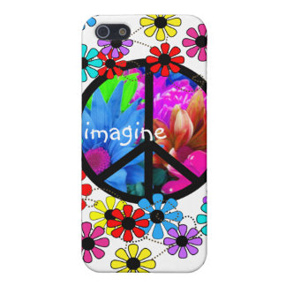 Imagine iPhone Case 4/4S Case iPhone 5/5S Case