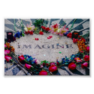 Imagine Posters