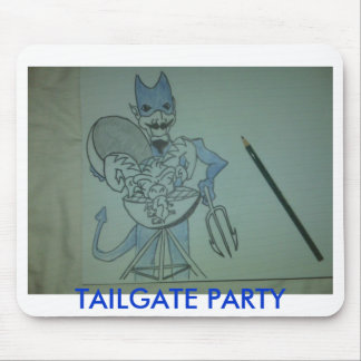 IMG00373[1], TAILGATE PARTY MOUSE PAD