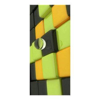 img 001_www.Garcya.us Full Color Rack Card