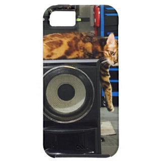 IMG_0051.JPG iPhone 5 CASES