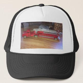 IMG_0176.JPG TRUCKER HAT