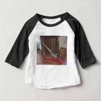 IMG_0186.JPG BABY T-Shirt