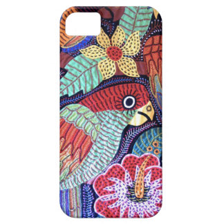 IMG_0194.jpg Birds of Panama iPhone 5 Covers