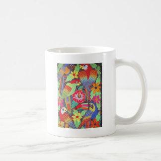 IMG_0203.jpg Birds of Panama Coffee Mug
