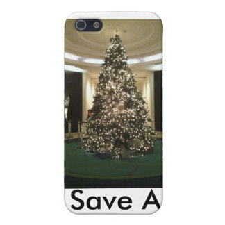 IMG_0211, Save A TREE! Case For iPhone 5/5S