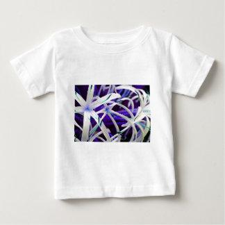 IMG_0236.JPG BABY T-Shirt