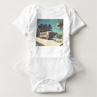 IMG_0340.PNG BABY BODYSUIT