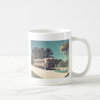 IMG_0340.PNG COFFEE MUG