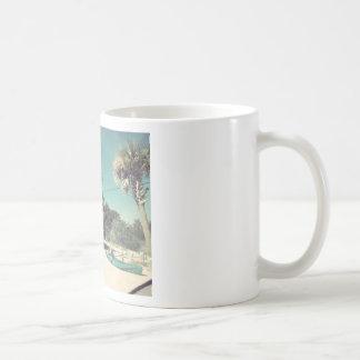 IMG_0340.PNG COFFEE MUG