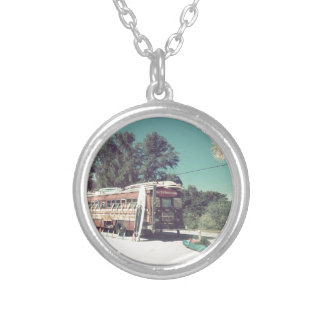 IMG_0340.PNG SILVER PLATED NECKLACE