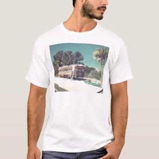 IMG_0340.PNG T-Shirt