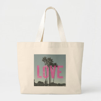 IMG_0342.JPG LARGE TOTE BAG