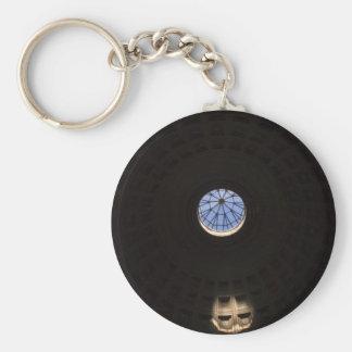 IMG_0567loft Key Ring
