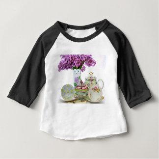 IMG_0655.JPG BABY T-Shirt
