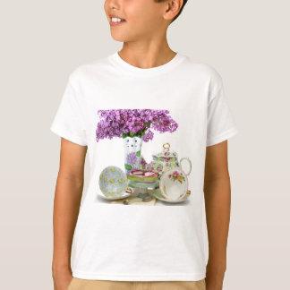 IMG_0655.JPG T-Shirt