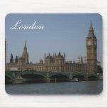 IMG_0801, London Mouse Mats