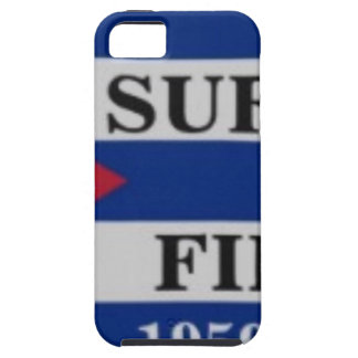 IMG_0950.PNG iPhone 5 COVER