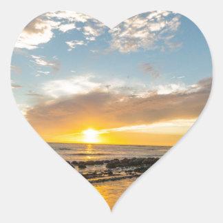 IMG_1252.jpg Heart Sticker