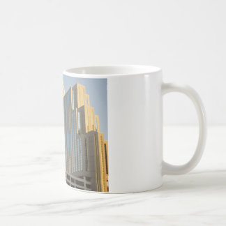 IMG_1296 COFFEE MUG