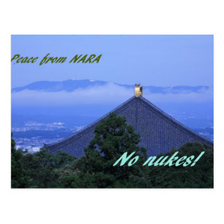 IMG_1758nara Postcard