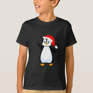 IMG_1868.PNG T-Shirt