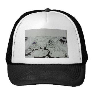IMG_20140211_141642.jpg Trucker Hat