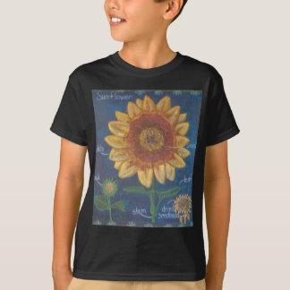IMG_20151015_132323_782 T-Shirt