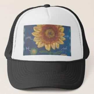 IMG_20151015_132323_782 TRUCKER HAT