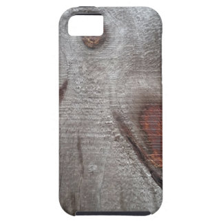 IMG_20170626_143249 wood iPhone 5 Cover