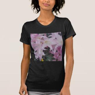IMG_20170923_223401_360 T-Shirt