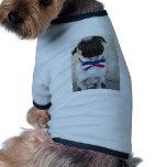 IMG_2078.jpg Doggie Tshirt