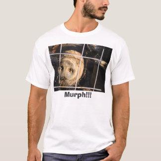 IMG_2149, Murph!!! T-Shirt