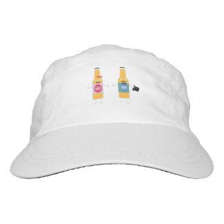 img_2185-zazzle hat