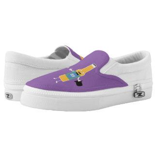 img_2185-zazzle Slip-On shoes